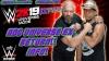 WWE 2K19 ADG Universe Ex Mode Return DetailsVideo
