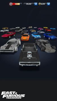 fast8-garage-press-720x1280-1