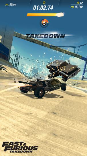 fast8-takedown-rivals-press-720x1280