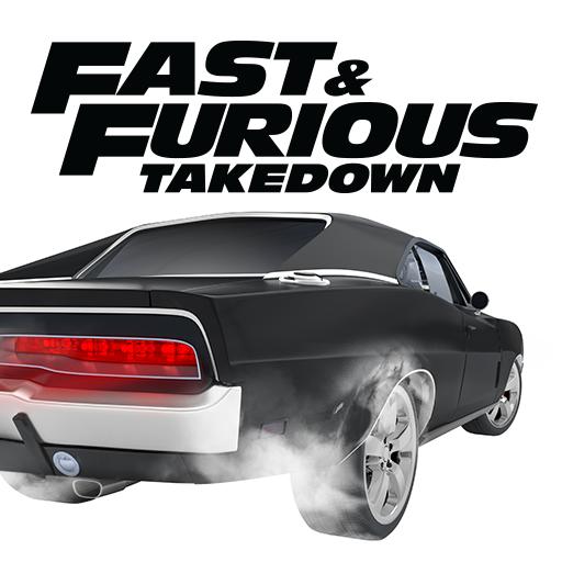 fftakedown_appicon