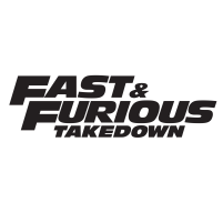 fftakedown_logo
