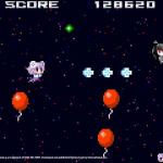 neptunia-shooter-10