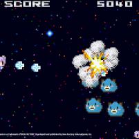 neptunia-shooter-3