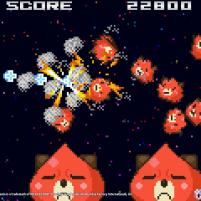 neptunia-shooter-4