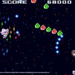 neptunia-shooter-5