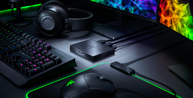razer-ripsaw-hd-header