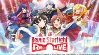 revue-starlight-re-live-screenshots-11-1