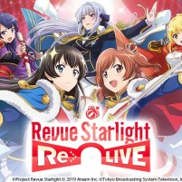 revue-starlight-re-live-screenshots-11-1