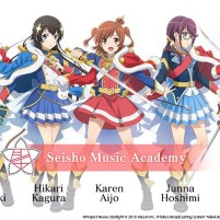 revue-starlight-re-live-screenshots-13