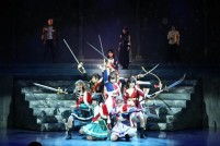 revue-starlight-re-live-screenshots-9