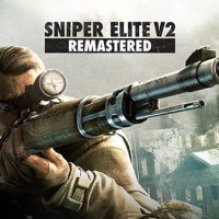 Sniper Elite V2 Remastered Hits Stores Next Month And You Can Check Out The Comparison Trailer Today