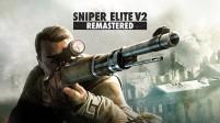 sniper-elite-v2-remastered-header