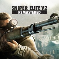 sniper-elite-v2-remastered-header