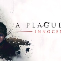 A Plague Tale: Innocence - Monsters Lurk Behind Every Helmet And Between Every Crack