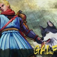 Galford And Poppy Reveal Themselves For Samurai Shodown In The Latest Character Trailer