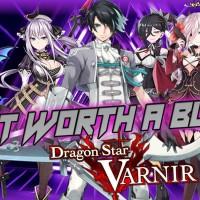 Is Dragon Star Varnir Worth A Buy?!