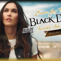 Black Desert Launches on PlayStation 4 with Megan Fox Starring in Live-action Trailer