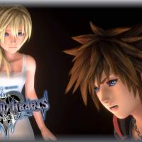 New Kingdom Hearts III Re Mind Trailer And Details Surface At The Tokyo Game Show
