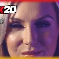 WWE 2K20 Showcase: Women's Evolution Trailer