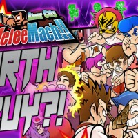 Is River City Melee Mach Worth A Buy?!