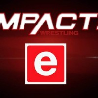 IMPACT Wrestling Lands Major African Broadcast Deal with e.tv