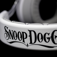 LucidSound Snoop Dogg LS50X Limited Edition Announcement Trailer, Images And Pre-Order Details