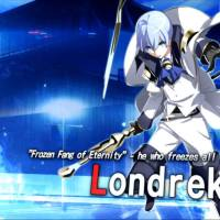 Fresh New Trailer for Under Night In-Birth Exe:Late[cl-r] Released
