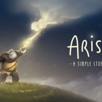Arise: A Simple Story Developer Diary And Launch Trailer