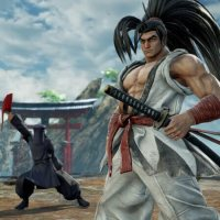 Tekken 7 And SoulCalibur VI New DLC Details And Trailers