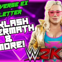 ADG Universe Ex Newsletter: Backlash Aftermath And All-Star Pro Wrestling Women's Championship Tournament