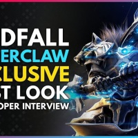 Arrekz Gaming Debuts Godfall Hinterclaw Valorplate In An Exclusive Interview