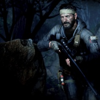 Call Of Duty Black Ops Cold War Reveal Preview: Images And Trailer