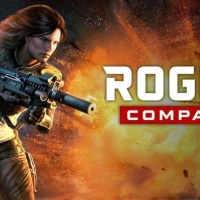 Rogue Company Dahlia Promotional Videos