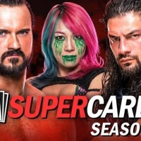 WWE SuperCard Season 7 Coming Soon Details