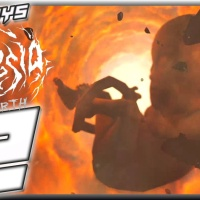 ADG Plays Amnesia: Rebirth Part 2: Dreamer