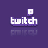 Twitch For The First Time Breaks Record 3 Million Weekly Average Viewership