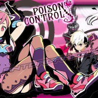 ADG Plays Poison Control Highlights On PS5 For A First And Second Time