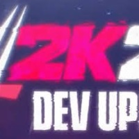 WWE 2K22 Dev Update To Return On The Road To The New Game