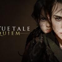 Focus Home Interactive Reveals 'A Plague Tale: Requiem' (PC, XSX, PS5, Switch)