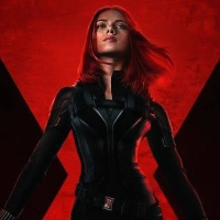 Marvel Black Widow's Most Iconic Outfits [Infographic]