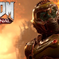 Doom Eternal Free Next-Gen Upgrade And Update 6 Launches Today Alongside New Videos And Details