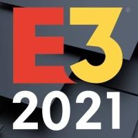 ADG Insider: E3 And Beyond 2021