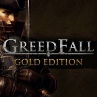 Greedfall: Gold Edition Launches On Next Generation Consoles Alongside Launch Trailer And Expansion Details