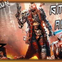 Is Necromunda: Hired Gun Worth A Buy | PS5 Review