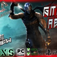 """Ninja Gaiden: Master Collection """"Is It Worth A Buy"""" Review"""