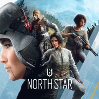 Tom Clancy's Rainbow Six Siege New Season North Star Launches Today, Crossplay Plans Revealed