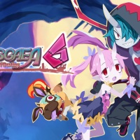 Disgaea 6: Defiance of Destinyis nowavailablefor Nintendo Switch™! Alongside A Sweepstakes And Launch Trailer