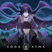 Code Atma Summons All To An RPG World Of Urban Fantasy Today