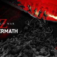 World War Z: AftermathHas Arrived on Consoles & PC Mega Preview
